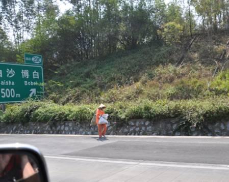 Roadsweeper_DSC_1658.jpg