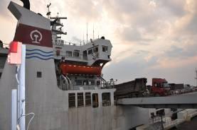 Hainan_ferry_DSC_1867.jpg