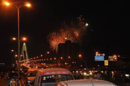 Fireworks_DSC_1905.jpg