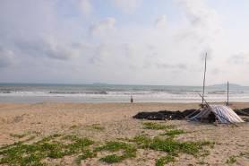SanYa_beach_DSC_2313.jpg