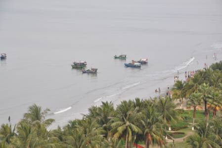 Fishing_boats_DSC_2328.jpg