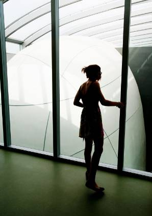 girl-silhouette.jpg
