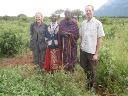 Masai with Eric and me.jpg