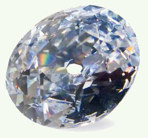kohinoor-diamond-700-2.jpg