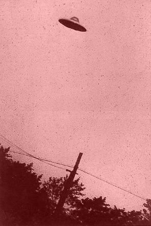 ufo-landing-red.jpg