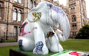 Elephant-Parade-painted.jpg