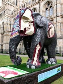elephant-mosaic-800-tall.jpg