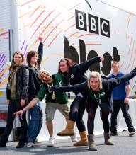 bbc-blast-cropped.jpg