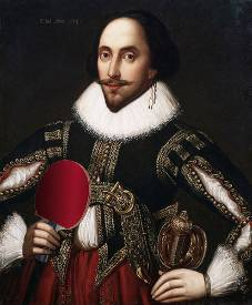shakespeare-ping-pong-413.jpg