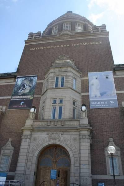 Naturhistoriska+riksmuseet,+Stockholm,+Sweden+(1).JPG