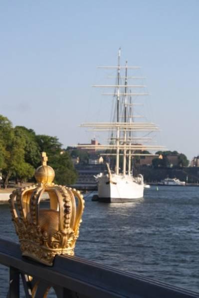 City,+Stockholm,+Sweden,+2010_1.JPG