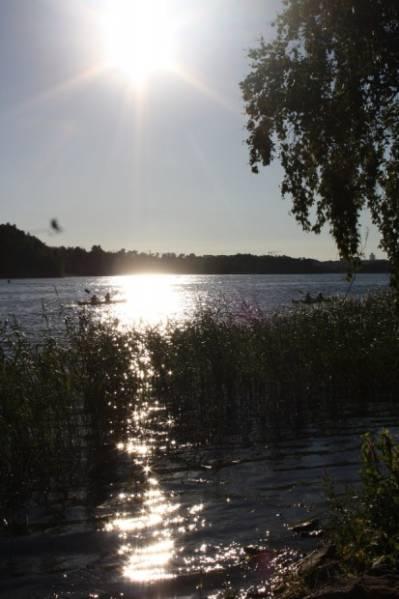 Sweden+(119).JPG