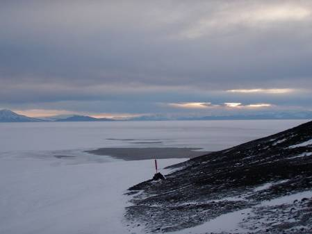 Open waters of McMurdo Sound resized.jpg