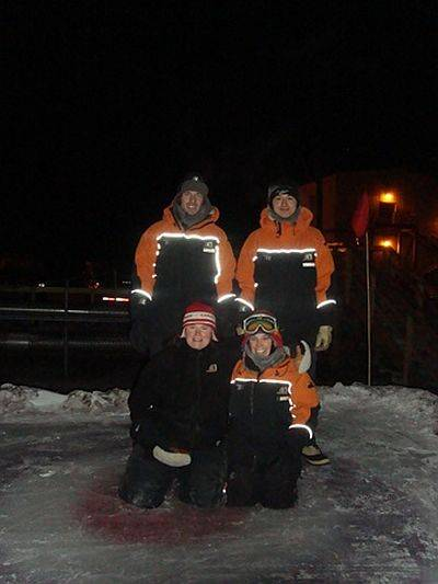 Scott Base Curling Squad (2).jpg
