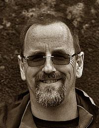 Bob_Bloomfield.jpg