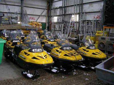 Snowmobiles resized.jpg