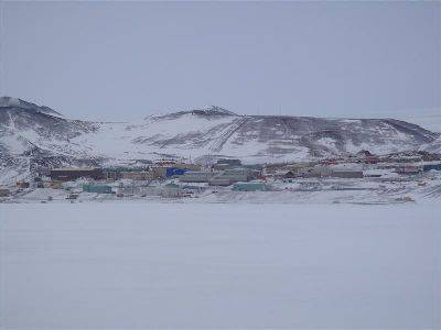 View of McMurdo.JPG