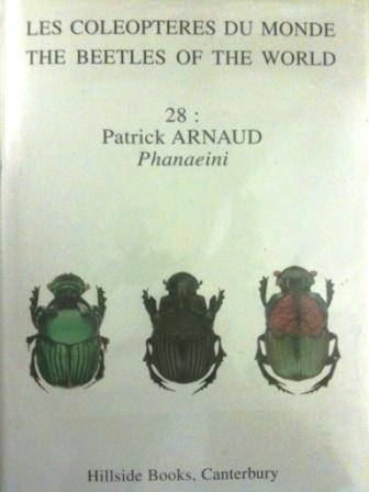 beetles of the world phanaeinae web.jpg