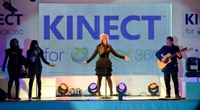 NHM-ice-rink-kinect-Leona-Lewis.jpg