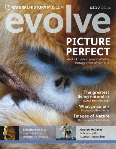evolve5cover.jpg