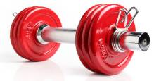 red-dumbells.jpg
