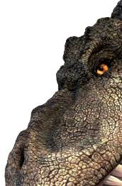Trex-for-poster-crop.jpg