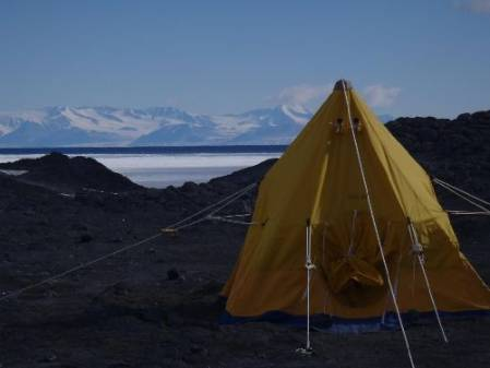 Cricket_Polar_Tent.JPG