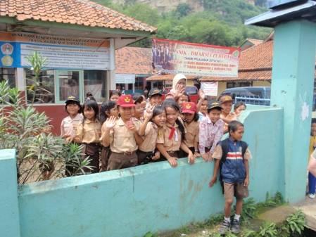 Indonesia_2010 129.jpg