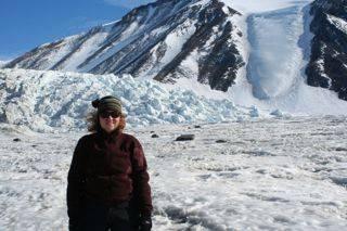 Canada_glacier.jpg