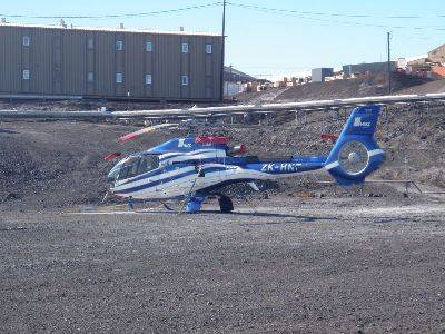 helicopter blog photo.jpg
