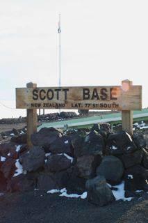 ScottBase2.jpg