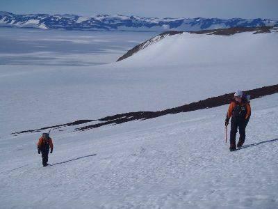 Climbing Mt Aurora.jpg