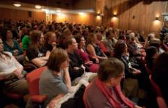 Jean-M-Auel-book-Launch-audience.jpg