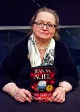 Jean-M-Auel-book-Launch-signing.jpg