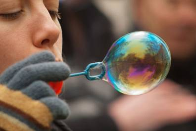 Opal-climate-survey-blowing-bubbles.jpg