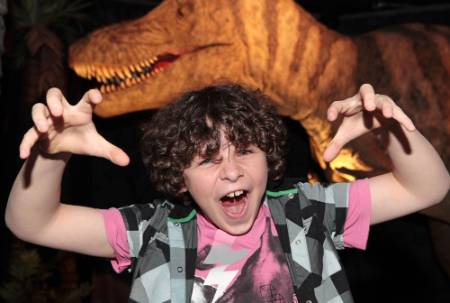 ben-dinosaur-exhibition-1000.jpg