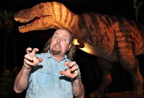 bill-bailey-1000.jpg