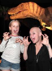 gail-porter-dinosaur-exhibition-preview.jpg