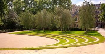 courtyard-landscape-490-2.jpg