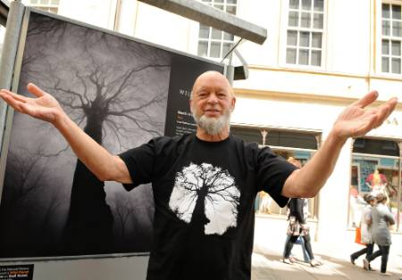 bath-wild-planet-michael-eavis-arms.jpg