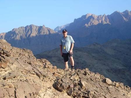 Oman2007_ 066_blog.jpg