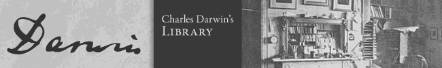 darwin banner.jpg