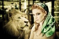emma-lion-1000.jpg