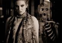 emma-skeleton-1000.jpg