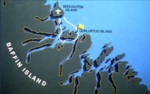 baffin-island-map.jpg