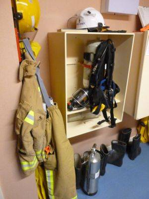 fire fighting gear - ready to go.jpg