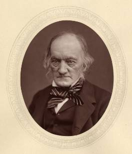 older-richard-owen-1000.jpg