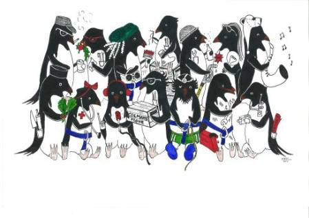 2011 penguin crew.jpg