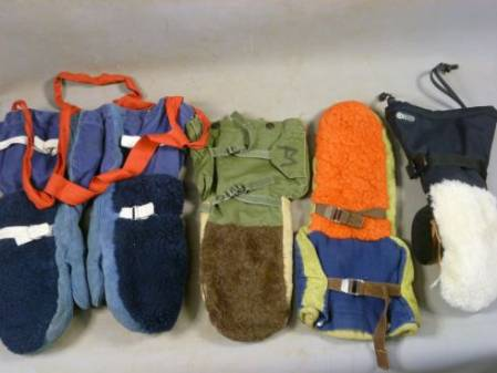 Gloves through the decades resized.jpg