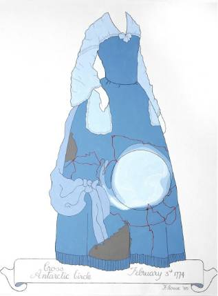 Dress_design.jpg